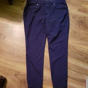 Michael Michael Kors Skinny Pants size X-Large